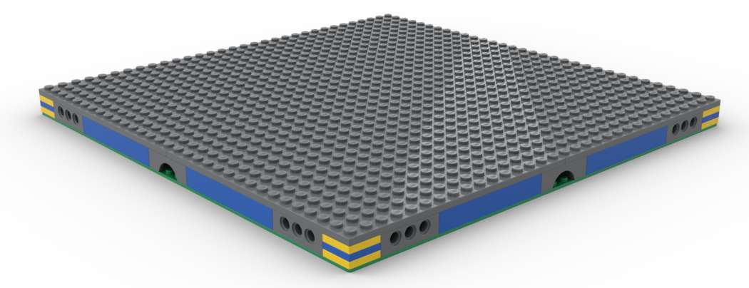 mils module basic BTM