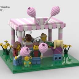 Candyfloss store side front (left light) - WK.png