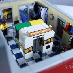 LEGO Ideas Retro Arcade (1)
