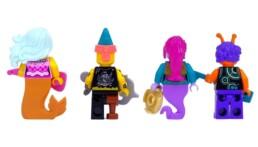 LEGO VIDIYO Review