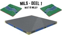 MILS - Deel 1_ Wat is MILS_