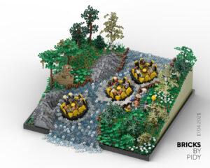 Rapid River_def-1-bouwsteentjes.jpg