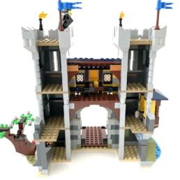 LEGO Creator 31120 Medieval Castle