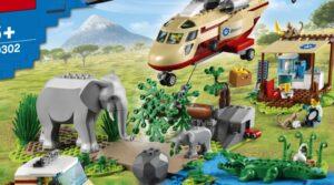 LEGO-City-summer-2021-featured-1.jpg