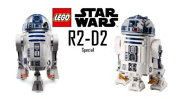 R2-D2 Special