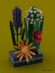 Selectie van Bloemen uit de tuin.png