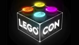 [Feedback] Wat vond jij van LEGO Con 2021