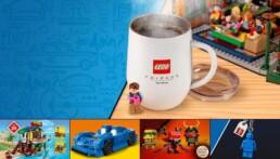 LEGO promoties juni 2021