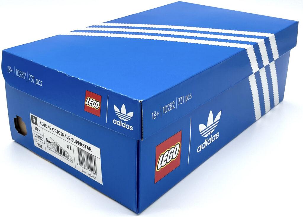 10282 Adidas Originals Superstar