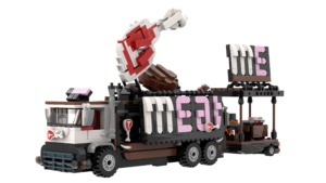 Foodtruck MeatMe 270721_2.png