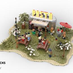 Foodtruck_def-3_PK.jpg