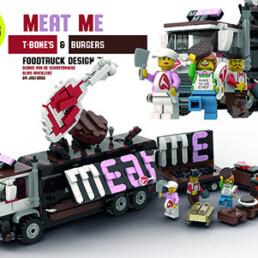 MEAT ME.jpg