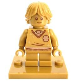 LEGO Harry Potter 76388 Hogmeade Village Visit