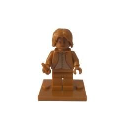 LEGO Harry Potter 76392 Hogwarts Wizard's Chess