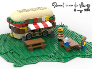 Sandwich truck - overview.jpg