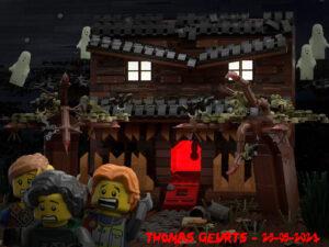 Halloween_final.jpg