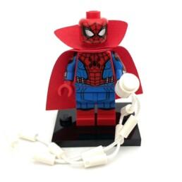 LEGO 71031 Collectible Minifigures: Marvel Studios