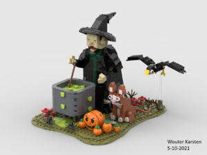 Halloween witch 20211005_WK.png