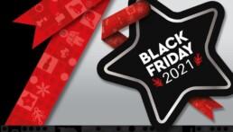 LEGO Black Friday 2021